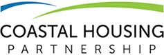 Coastal Housing Rentals